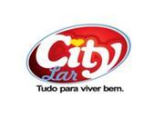 cliente13